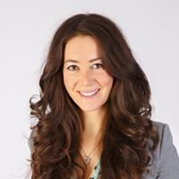 Kidcrew Dental- Dr. Lori Goldenberg, Pediatric Dentist