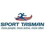 Sport Tasman Buller