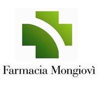 Farmacia Mongiovì
