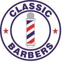 Classic Barbers