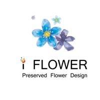 Kelly i Flower 保鮮花工作坊