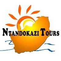 Ntandokazi-Tours