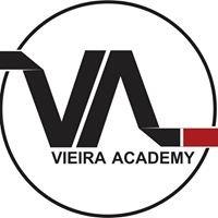 Vieira Martial Arts Academy