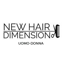 New Hair Dimension