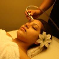 Elisa's Skin Care