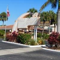 Gulf Beach Motel Resort - Lido Key