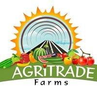 Agritrade Farms