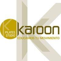 KAROON PILATES STUDIO