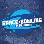 Space Bowling & Billiards Pori