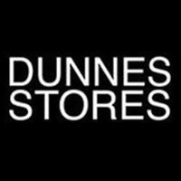 Dunnes Stores Ongar