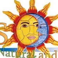 Soulistic Natural & Spiritual Healing