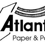 Atlantic Paper and Packaging