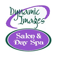 Dynamic Images Salon and Day Spa