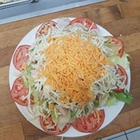 Leduc Diner