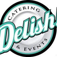Delish Catering and Events
