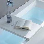 Frick GmbH - Gerstetten - Badezimmer - Heizung - Energie
