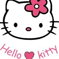 Hello Kitty Devotee