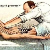 The Art of Massage