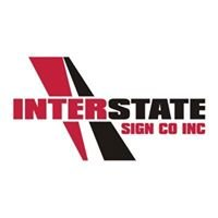 Interstate Sign Co. Inc.