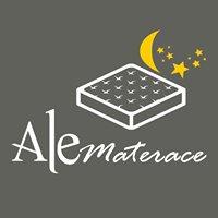"""Ale Materace - """"Dla Tych, którzy chcą się wyspać"""""""