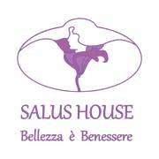 salus house estetica benessere milano