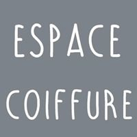 Espace Coiffure Rezé