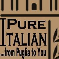 Pure Italian LLC