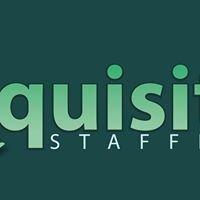 X-Quisite LLC