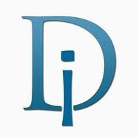 Internet Dzyns, LLC