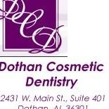 Dothan Cosmetic Dentistry