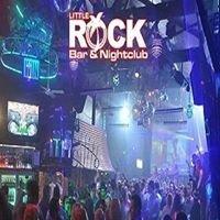 Little Rock Nightclub & Taylor's Bar