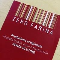 Zero Farina