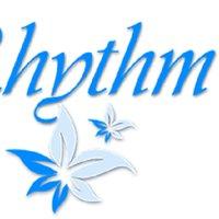RHYTHM SPA