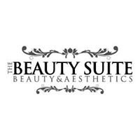 The Beauty Suite beauty&aesthetics