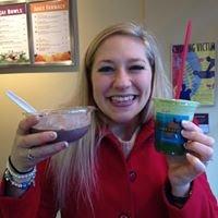 Emma Stanley Nutrition