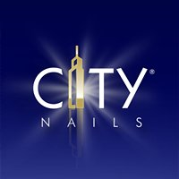 City Nails Oficial