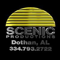 Scenic Cable Network TV