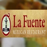 La Fuente Mexican Restaurant and Blue Iguana Bar Brentwood, CA