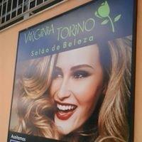 Virgínia Torino Salão de Beleza