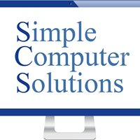 Simple Computer Solutions