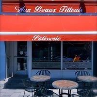 Patisserie Aux Beaux Tilleuls