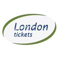 London Tickets