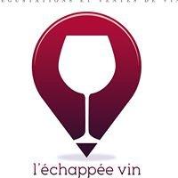 L'Echappée Vin