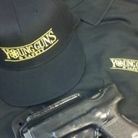 Young Guns and Safety LLC