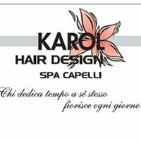 Karol Hair Design