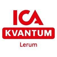ICA Kvantum Lerum