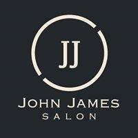 John James Salon