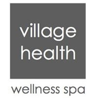 Village Health Wellness Spa