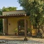 Ventura Ranch Agriturismo