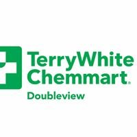 TerryWhite Chemmart Doubleview
